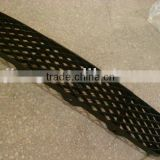 "bumper grille used for MAZDA 323 ""01-03"""