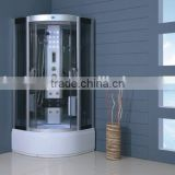 steam cabinet/electric steam cabinet/steam bath cabinet