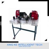 Auto Training Device, Car Technology Equipment, Vehicle Training System, XK-ALS1 Automobile Lighting System Training Equipment