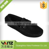 OEM ODM Service Latest Design Leisure New Style Loafer Shoes Men Casual Shoes