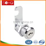 Alibaba Wholesale Dubai Wearproof Screw Cam Lock