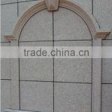 cheap stone window and door surround