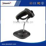 cheapest pos barcode scanner holder