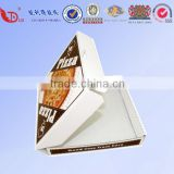 pizza box,disposable carton pizza box food box,customized pizza boxes wholesale