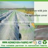 Nonwoven Fabric Manufacturer Weed Control Weed Barrier Fabric