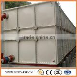 grp/frp/smc drinking water storage tank