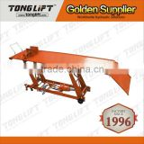 Factory Directly Provide Good Quality Gas Spring Table Lift
