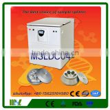 Low-Speed Large-Capacity Refrigerated Centrifuge/Medical Refrigerated Centrifuge MSLDC04-4