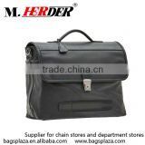 M5048 Alibaba China wholesale business bag briefcase for man office bags for men