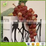 decorative wholesale artificial fruit grape for sale
