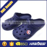 wholesale china mens eva foam clogs shoes,eva injection clogs shoes                                                                         Quality Choice