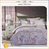 Guangzhou manufacturer hot selling online shopping bedding sheet China cheap wholesale bed linen