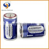 New Beauty Products For 2014 of electronic manganese metal Battery