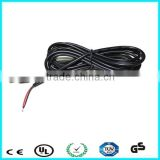 5521 male power dc jack laptop adapter dc cable                                                                         Quality Choice                                                                     Supplier's Choice