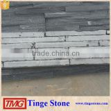 Natural Slate Cultured Stone Tiles For Sale