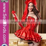 2015 Sexy Halloween Costume Woman Party Costume Cosplay Costume                                                                         Quality Choice