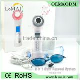 Slimming Reshaping Laser Beauty Machine Beauty Machine Keyword Cryolipolysis Beauty Machine Fat Freezing