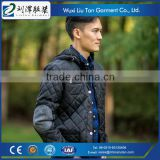 brand name fashion winter clothes manufacturers china clothes supplier