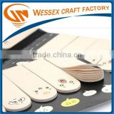 2014 high quality wholesale sticky note pads