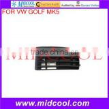 High Quality For VW GOLF MK5 FRONT BUMPER LOWER CORNER GRILLE LEFT
