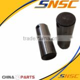 Beautiful Hot Sale XGMA Machinery Parts loader spare parts XG935 Round edge planets round pin