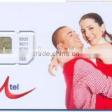 High Quality Good Price CDMA UIM Card