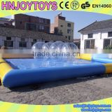 portable swimming pools, inflatable swimming pool, hard plastic swimming pools