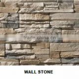 wall decorative artificial culture wall stone panels