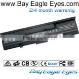 Laptop Battery For DELL XPS M1330 UM230 Replacement Battery
