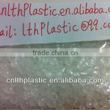 low density polyethylene,ldpe virgin granules ,LDPE 118 resin,PE film grade blown film,ldpe recycled ganule,ldpe regrind,ldpe,