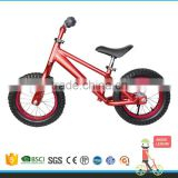 Bulk chirstmas gifts Ander aluminum light weight train with colorful tyre
