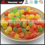 Chuanghui Halal Soft Candy / Halal Gummy Candy In Bulk Made In China