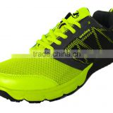 2014 new design sports shoes, breathable Jogging shoes, light weighted sneakers,running shoes