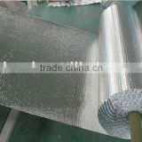 High effeiciently performance of bubble aluminum foil insulation