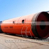 Great Wall Spare Parts of Cement Raw Mill