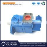 Hydraulic Eaton Vickers Vane Pump V2010 V2020 double pump With Factory Competitive Price