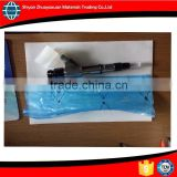spare part nozzle 0445120150 common rail injector