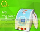 Painless treatment machine with laser hair removal machine cost for sale