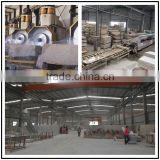 Marble and Granite Stone Inspection Service in China