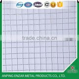 Bird Cage Wire Material