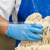 Sausage pork intestine sausage casing for sausage sheep casing