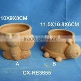 garden& interior home decoration-terra cotta garden planter-terracotta pots wholesale