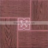 High Quality Glazed Ceramic Parquet Floor Tile & Ceramic Tiles For Sale With Low Price