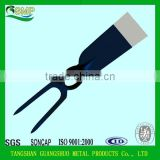 Pickaxe, Mattock, Steel-Pick, Pick-hoe, Cocktail Pick, Profesional Manufacture
