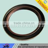 NBR(nitrile rubber buna) for agricultural machinery parts wheel hub sealing