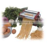 N150 manual pasta maker machine / pasta machine
