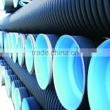 Factory Price sales High Quality 10 Inch Drain Pipe