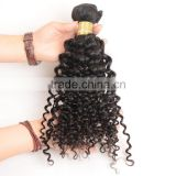 Buy Bulk Hair From China 100% Natural Indian Human Hair Price List, Buy Cheap Human Hair Online