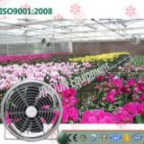 Air Circulation Ventilation Cooling Fan for Dairy House