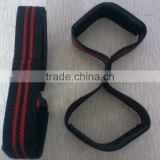 Weight Lifting Figure Straps / Lifting Straps